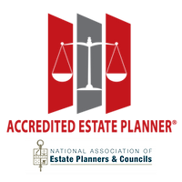 Accredited Estate Planner-250.png