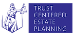 Trust-Centered-Estate-Plann.png