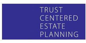 Trust-Centered-Estate-Plann.png
