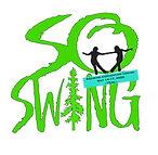 SOswing Logo, 2020 TEAL _edited.jpg