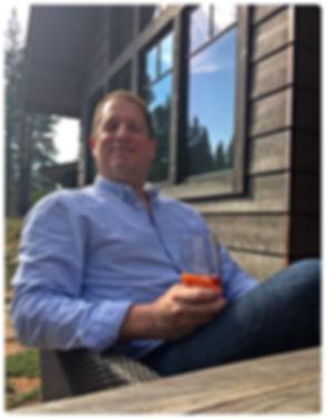 Aron-Danburg__UX-Writer.jpg