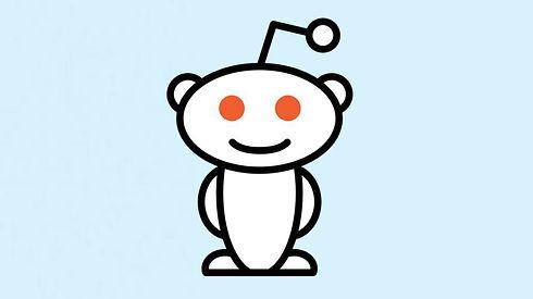 fd-reddit-alien.jpg