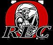 USD367 REC Icon.png