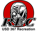 USD367 REC Icon.png