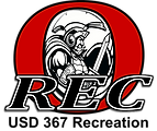USD367 REC Logo.png