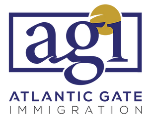 Atlantic Gate Logo 2.png