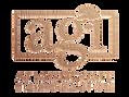 Atlantic Gate Logo 1.png