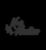 KH-Logo-05-black.png