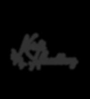 KH-Logo-06-black.png