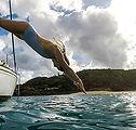 TPC_boat dive_small.jpg