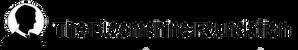 Bloomshine logo.png