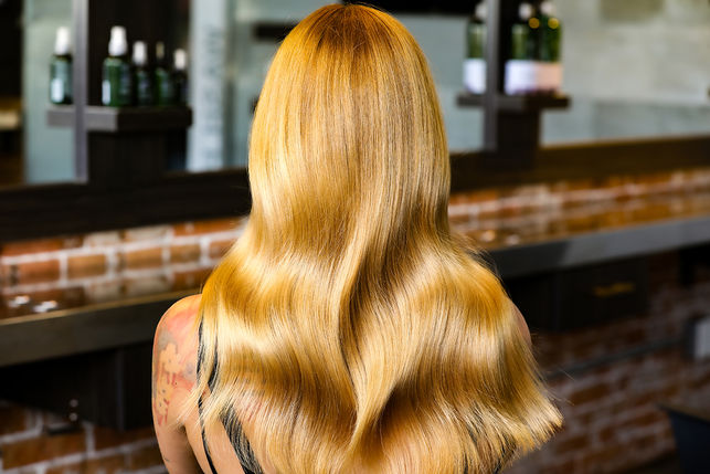 Paul Mitchell Style Trip | Fort Collins