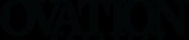 OVATION_Logo_Outline_BLACK.png