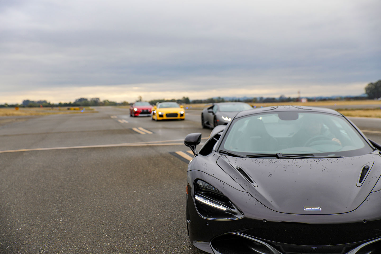 Cars on tarmac.jpg