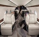 G700_Luxury Magazine_small.jpg