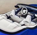 JustLuxe_Lexus.jpg