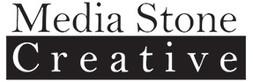 MSC logo_BW.jpg