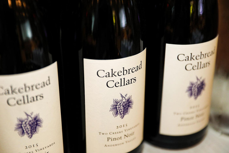 Cakebread Cellars.jpg