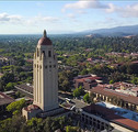 URI_Stanford drone_small.jpg