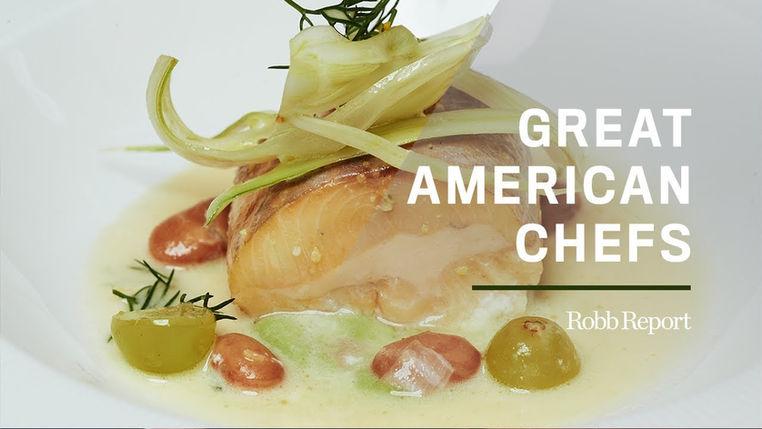 2017 Culinary Masters