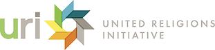 URI logo.png