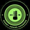 Webby Honoree_2019.png