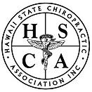 HSCA-logo.png
