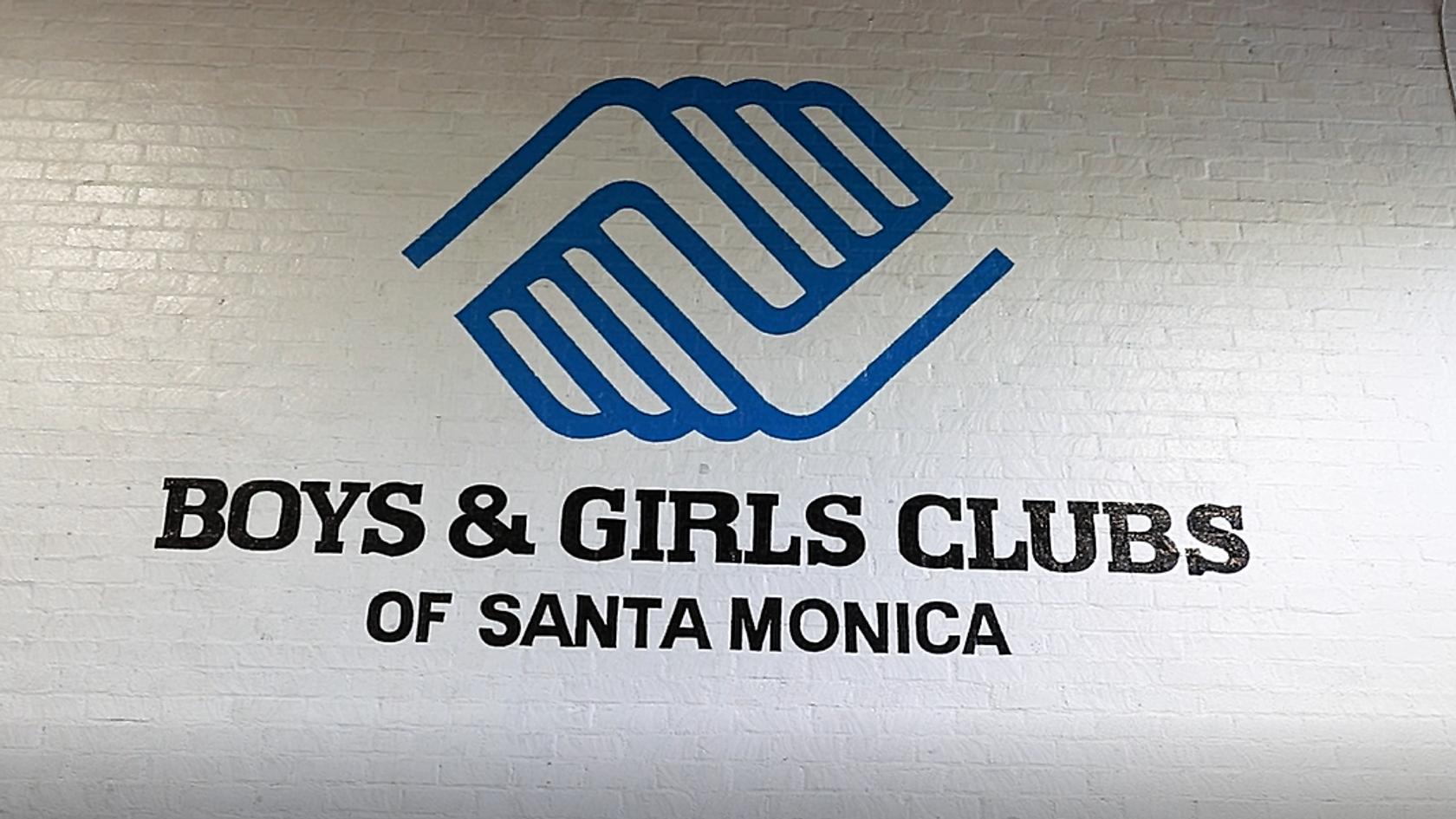 Celebrating the Boys & Girls Club of Santa Monica 2018 Honorees