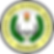 westbury logo no green.png