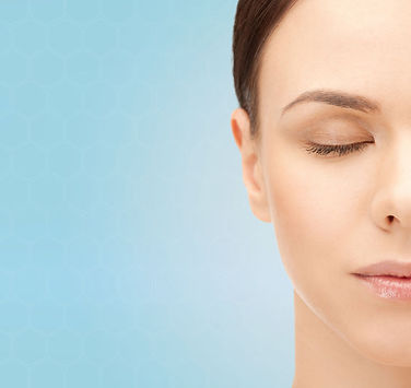skin resurfacing and skin ablation