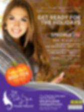 Lantana 10-19 Ad.png