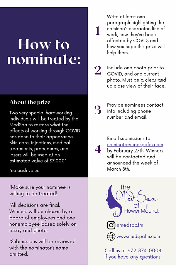 Contest Details PNG.png