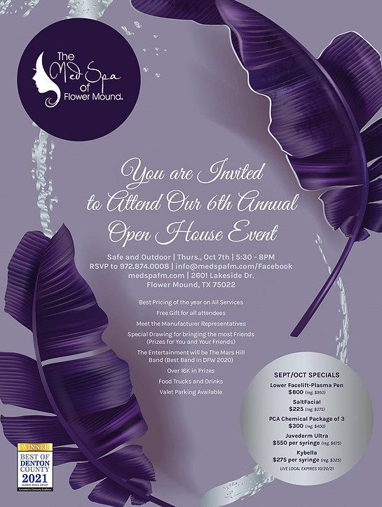 Oct 2021 Event Ad.jpg
