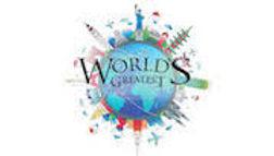 Worlds Greatest Logo.jpg