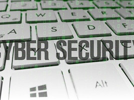 Cyber Security ?