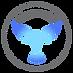 Cyber-Metrix-Logo.png