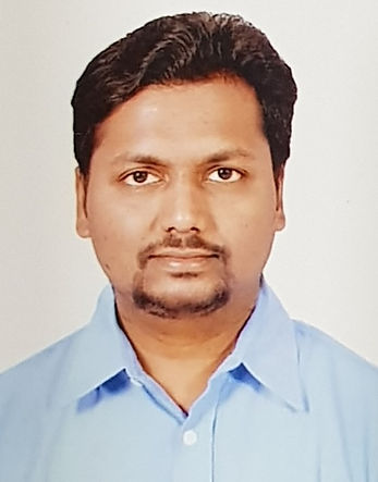 Kaushal (2).jpg