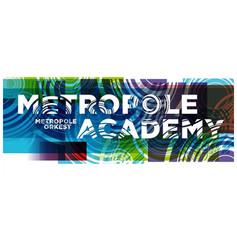 Metropole Academy