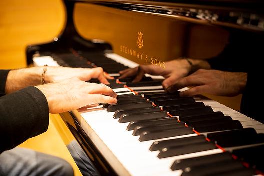 piano-galaxy_15.jpg