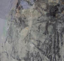 Torso-2005.jpg