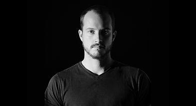 Daniel Domingo Schweitzer.jpg