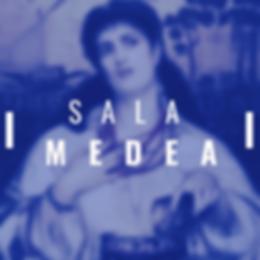 SALA MEDEA.png