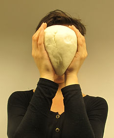 Lo que un corazon 1.JPG