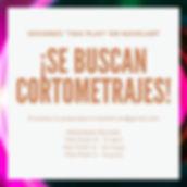 Dorado_Blanco_Puntos_Redes_Sociales_Imag