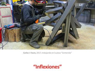 INFLEXIONES