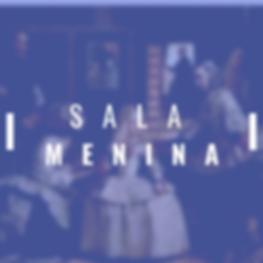 SALA MEDEA copia 4.png