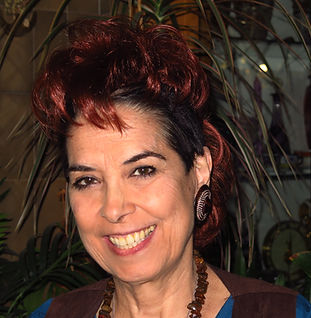 Linda de Sousa