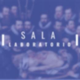 SALA MEDEA copia 3.png
