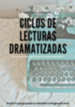 Biblioteca_Foto_Donación_Póster.png