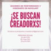 Copia_de_Dorado_Blanco_Puntos_Redes_Soci